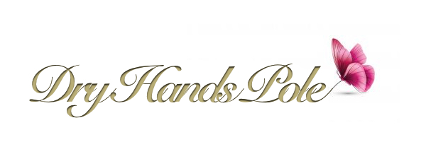 dry hands pole-magnesie-pole dance-grip-sport-gym-tennis-dryhands-